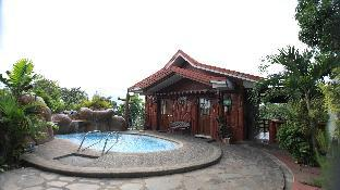 picture 2 of Loreland Farm Resort