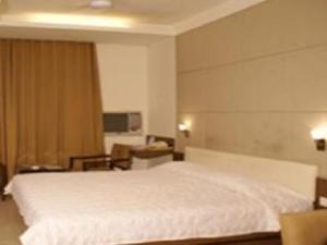 โฮเต็ล คานาค คอมฟอร์ด (Hotel Kanak Comfort)