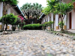塔曼热带雨林度假村