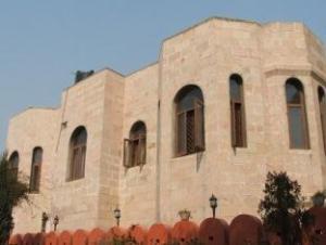 K.S.Palace