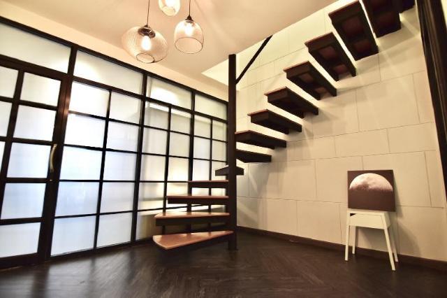 Entire house perfect for big group@Ekamai – Entire house perfect for big group@Ekamai