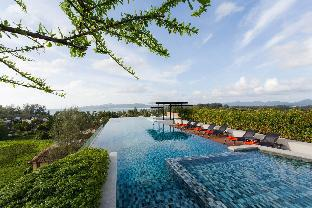 %name Modern cozy fully equipped  at Surin Beach 203 ภูเก็ต