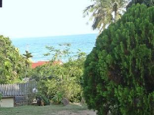Paradise Lamai Beach Bungalow