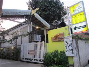 [CR] คิมเฮ้าส์ เกสเฮ้าส์ (Kim House Guest House) SALE