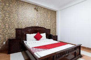 %name OYO 127 Quynh Kim Hotel Ho Chi Minh City