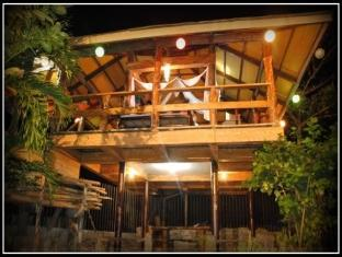 Rosemund Beach Resort