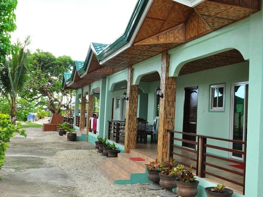 Isola Bella Beach Resort