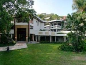Xiamen Gulang Villa Hotel