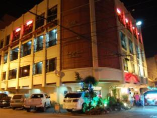 picture 3 of Phela Grande Hotel
