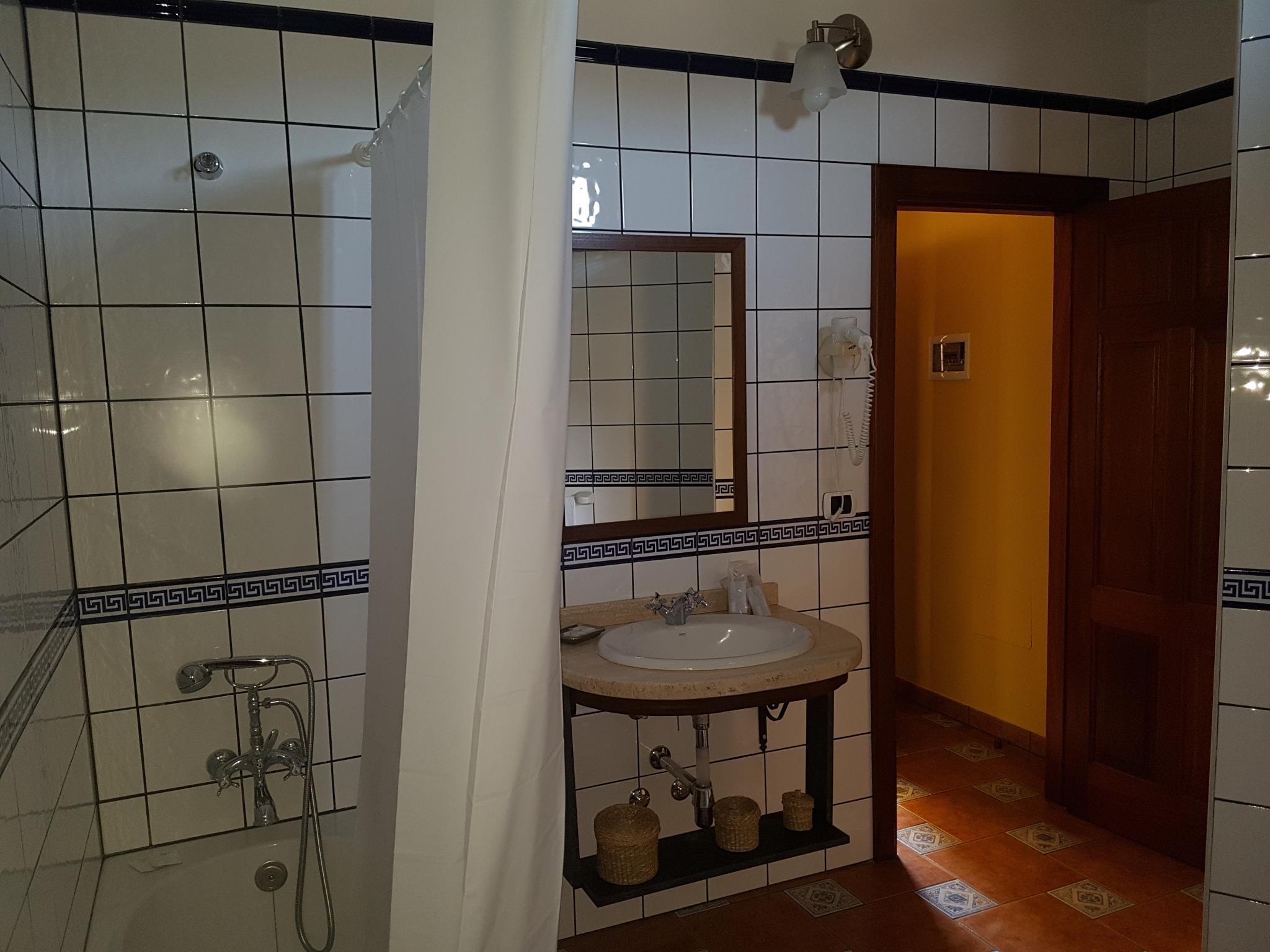 El Tejar Hotel & SPA