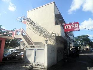 picture 1 of Avia Inn