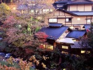 Yumerindo Hanatomari