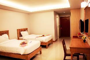タート パノム リバー ビュー ホテル That Phanom River View Hotel