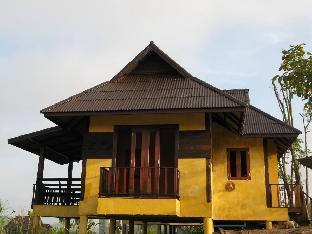 Bu-Ngasari Resort (Pet-friendly) Bu-Ngasari Resort (Pet-friendly)