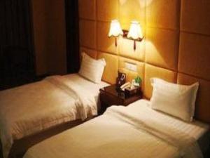 Mandarin Hotel Yunnan