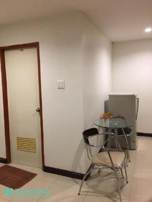 タマリンド レジデンシズ サービスド アパートメント Tamarind Residences Serviced Apartment