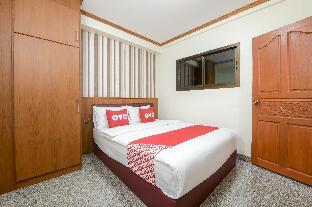 OYO 353 ザ ルート シラチャー ホテル アンド レジデンス OYO 353 The Route Sriracha Hotel And Residence