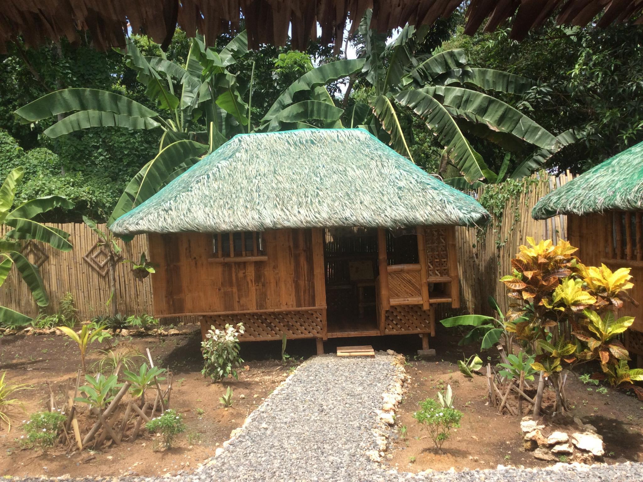 Adriana's Place