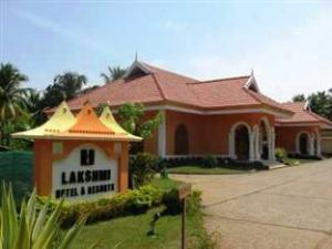 Lakshmi Hotel and Resorts