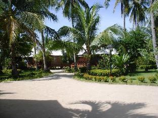 picture 3 of Maia's Beach Resort
