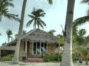 picture 2 of Kota Beach Resort