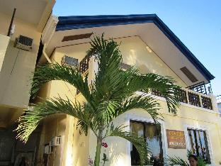 picture 3 of Casa Fiesta Resort