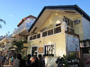 picture 4 of Casa Fiesta Resort