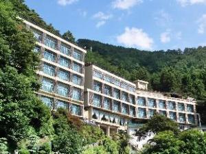 Kosuien Hotel