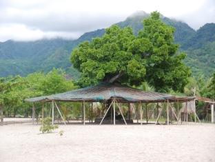 Laiya Coco Grove Resort
