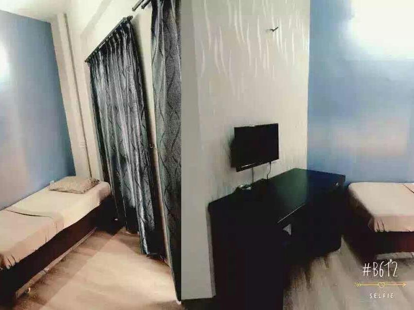 Comfortable Inn Melaka