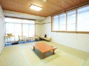 Zen-no-yu Hotel