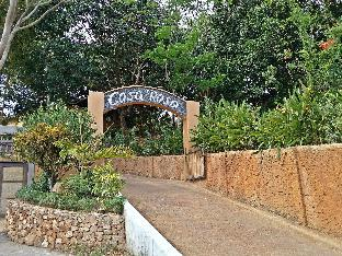 picture 5 of Casa Rosa Taytay