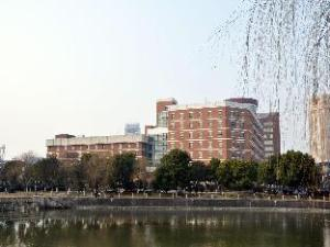 Jiaxing Salon International Hotel