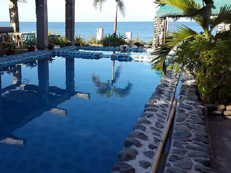 White Castle Beach Resort