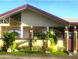 Guada's Villa