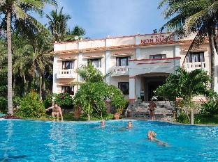 Non Nuoc Resort