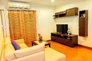 %name Beautiful 2 bedroom Apartment in Patong Beach  ภูเก็ต