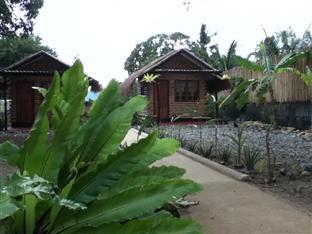 Subli Guest Cabins