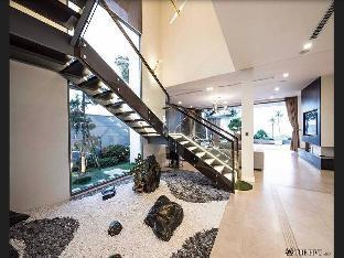 %name THE FIVE   5BR   Luxury Ocean Villas  Da Nang Da Nang