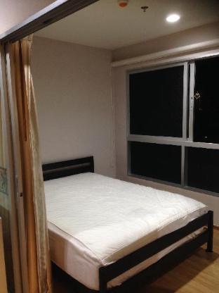 %name Condominium Fuse Chan Satorn  กรุงเทพ