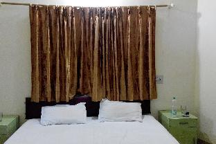 Фото отеля AirConditioned Bungalows in Puri