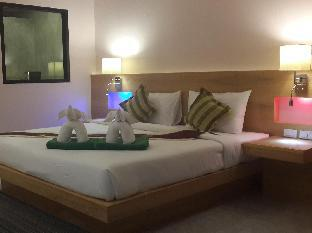 カオラック ヤマ リゾート Khaolak Yama Resort