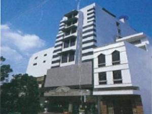 Cholatarn Hotel