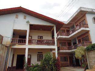 Dokkhoune Guesthouse - 300491,,,agoda.com,Dokkhoune-Guesthouse-,Dokkhoune Guesthouse
