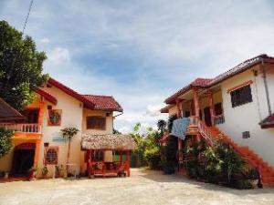Phonsa Ath Guesthouse