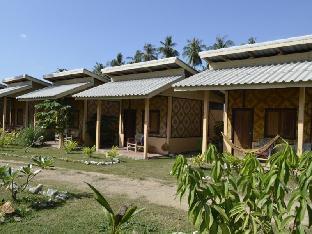 イサラ ランタ リゾート Isara Lanta Resort