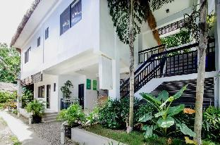 picture 1 of Serviced Apartments by Eco Hotel Boracay