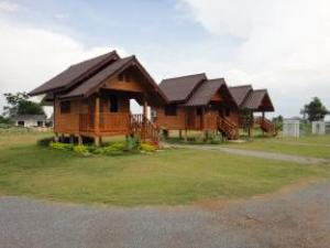 นิภาเฮาส์ ปากช่อง (Nipha House Pakchong)