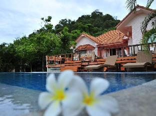 Dusit Talai Resort ดุสิตาลัย รีสอร์ท