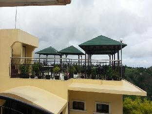 picture 3 of Royal Taal Inn